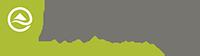 Mt Eliza Dental Centre Logo